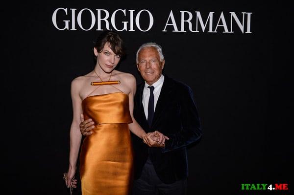 Giorgio-Armani-80-1