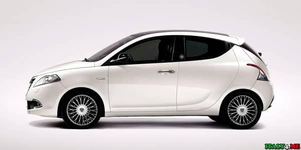 Lancia-Ypsilon13