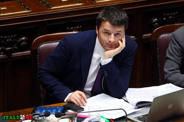 Matteo_Renzi_премьер-министр-Италии-2