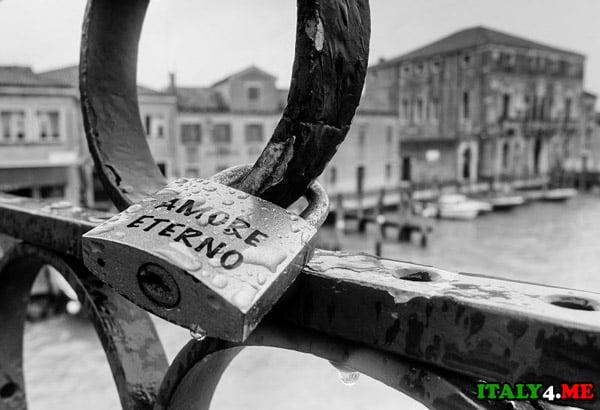 Замки-любви-Венеция-1