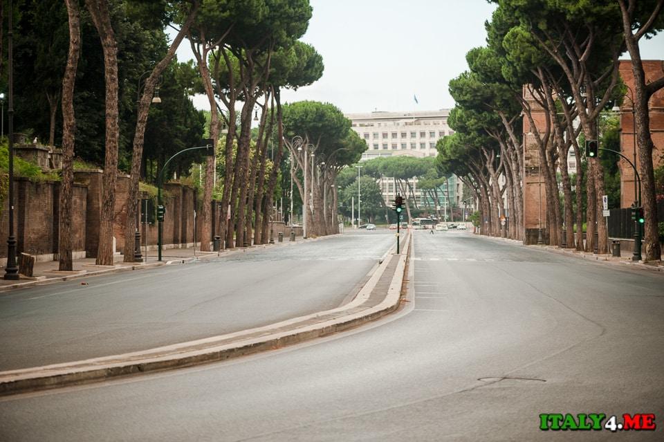 Один-день-в-Риме-июль-13-2014-01