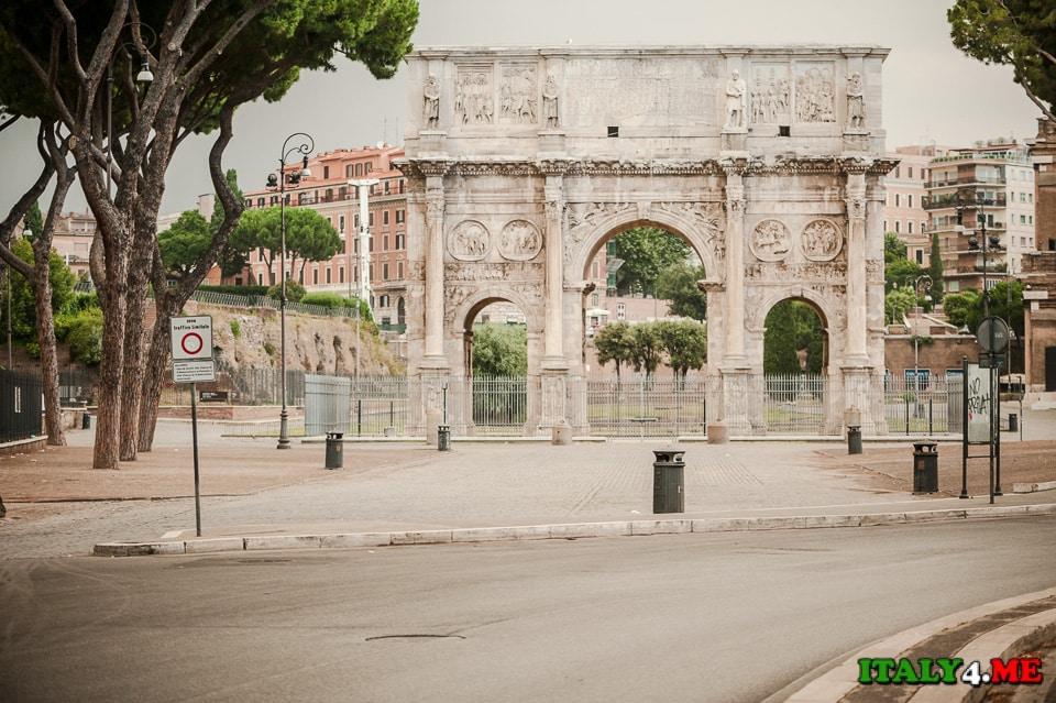 Один-день-в-Риме-июль-13-2014-02