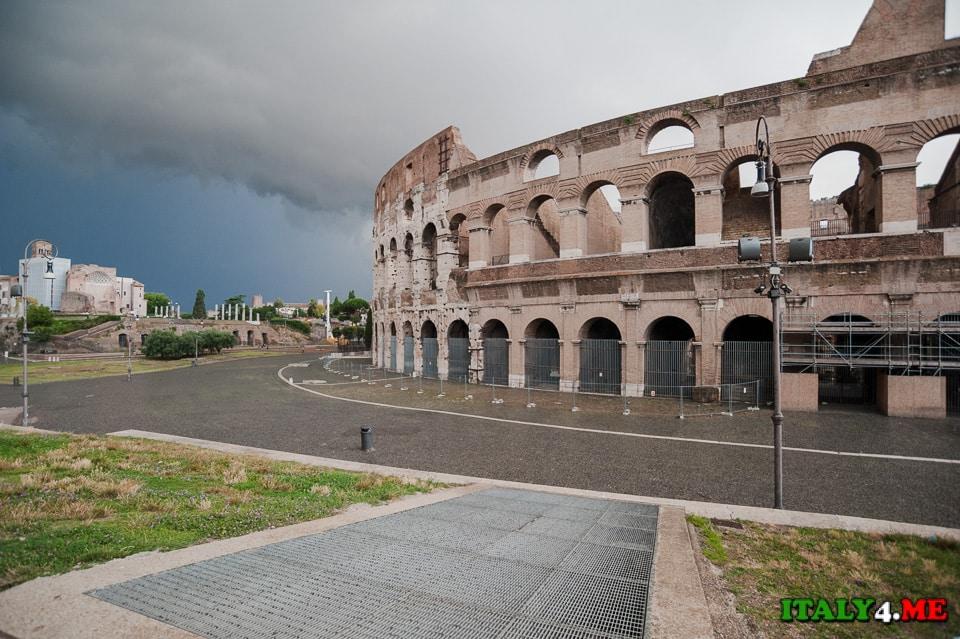 Один-день-в-Риме-июль-13-2014-03