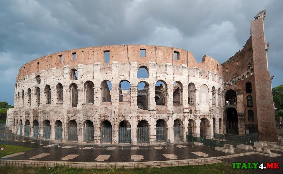 Один-день-в-Риме-июль-13-2014-05