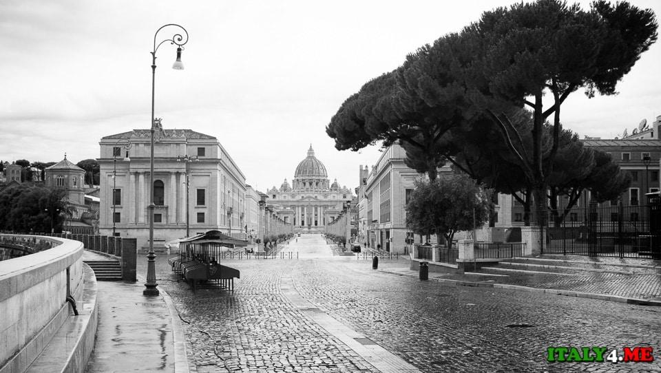 Один-день-в-Риме-июль-13-2014-09