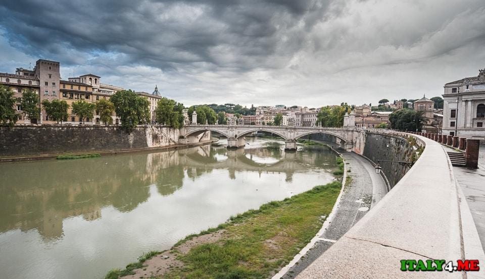 Один-день-в-Риме-июль-13-2014-10