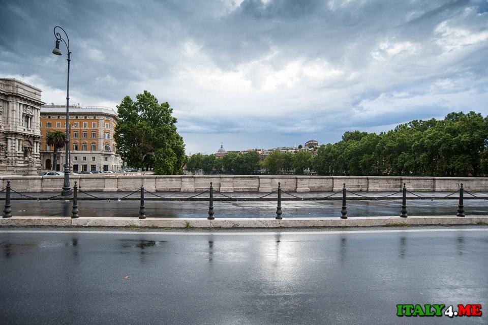 Один-день-в-Риме-июль-13-2014-13