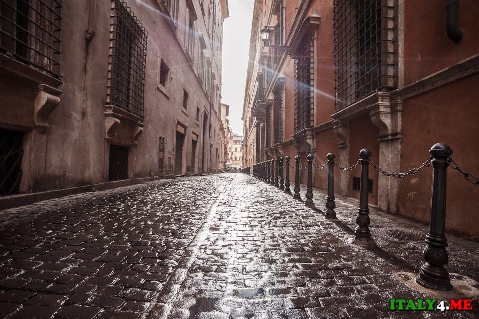 Один-день-в-Риме-июль-13-2014-14