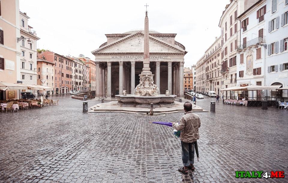 Один-день-в-Риме-июль-13-2014-15