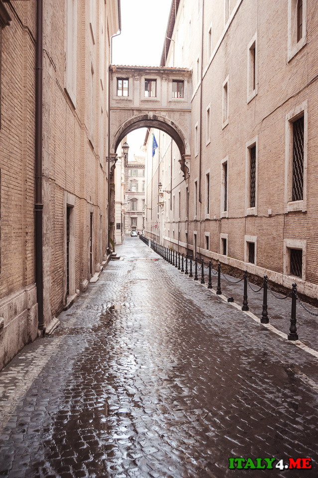 Один-день-в-Риме-июль-13-2014-17