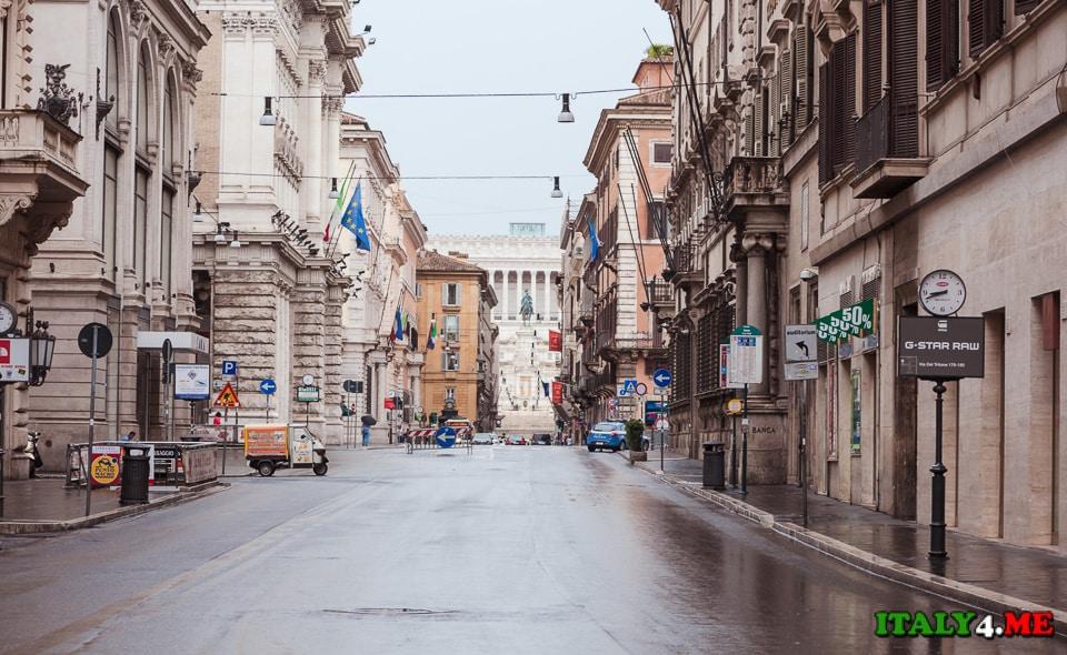 Один-день-в-Риме-июль-13-2014-18