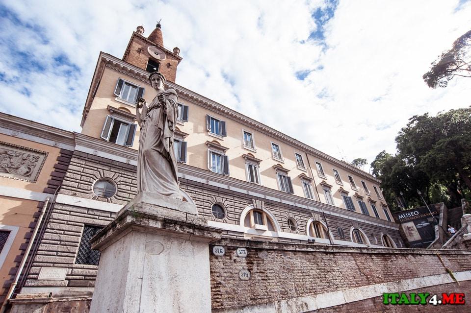 Один-день-в-Риме-июль-13-2014-21