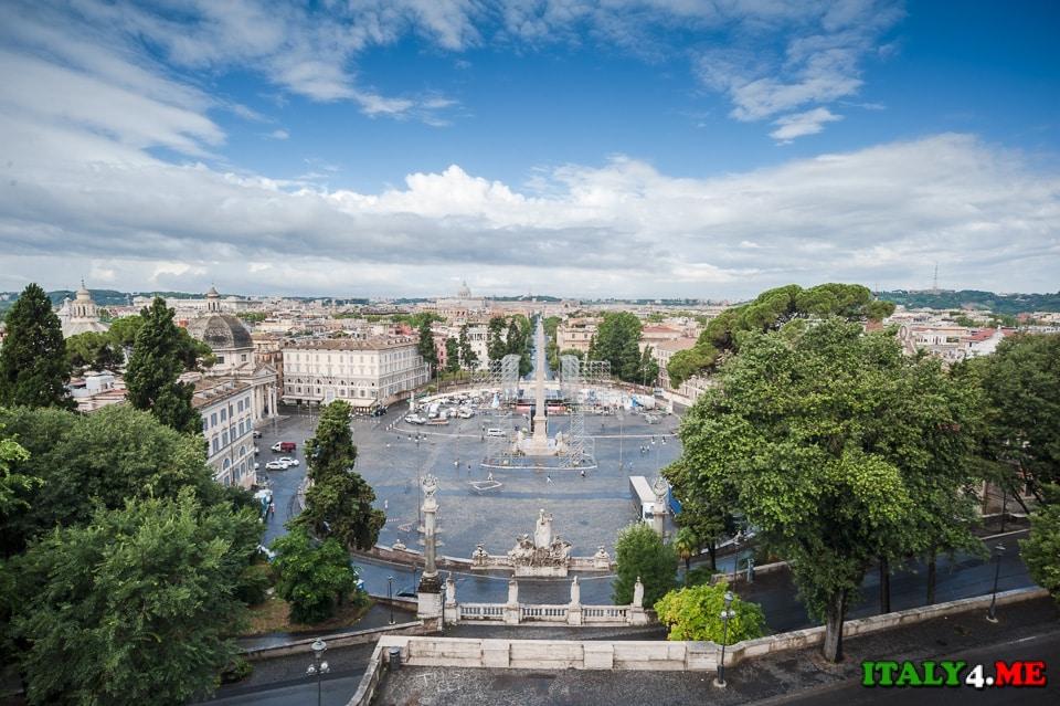 Один-день-в-Риме-июль-13-2014-23