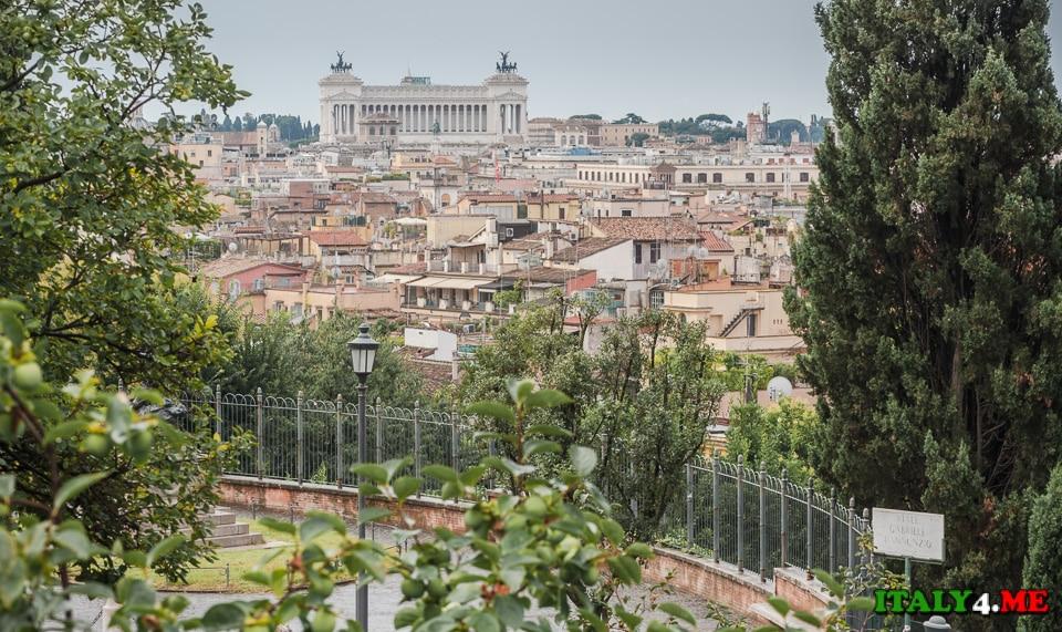 Один-день-в-Риме-июль-13-2014-26