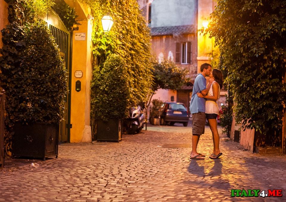 Один-день-в-Риме-июль-13-2014-33