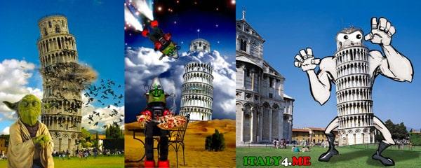 Фото-с-пизанской-башней-10