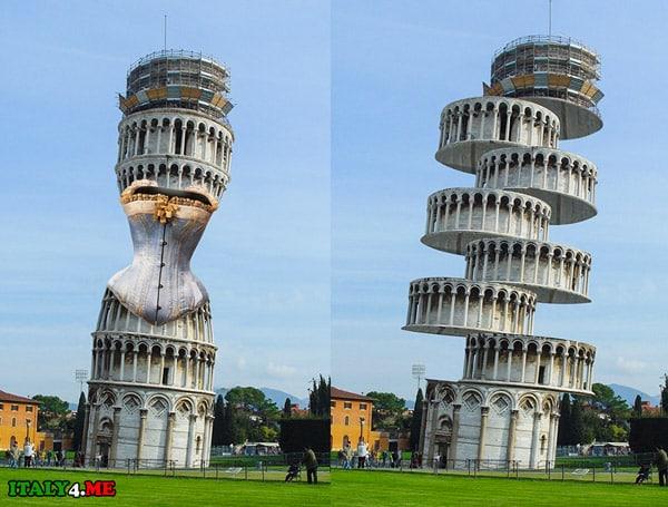 Фото-с-пизанской-башней-12