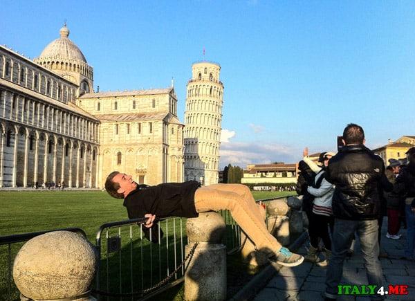 Фото-с-пизанской-башней-3