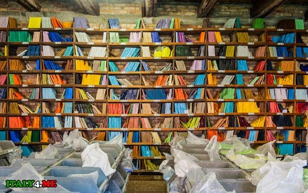 Цветовая-библиотека-Орсони