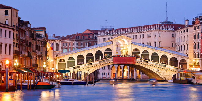 Картинки по запросу венеция достопримечательности