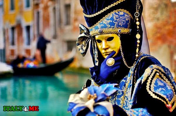 венецианский-карнавал-2015
