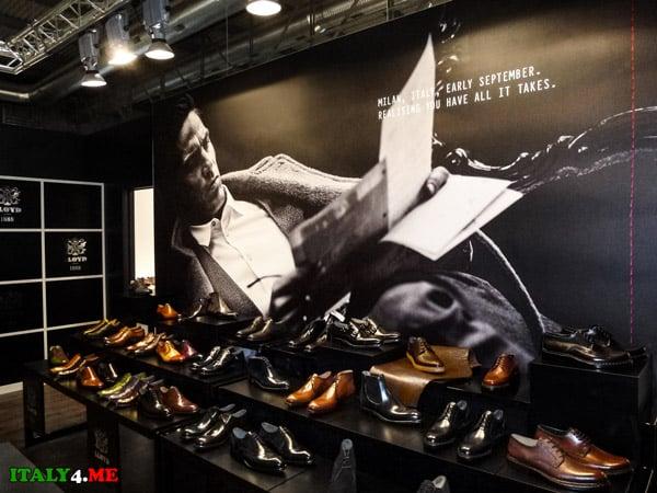 выставка-обуви-в-Милане-2014-1