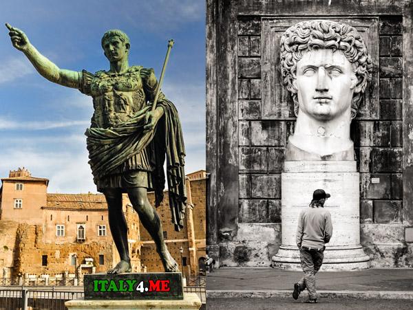 император-Август-1