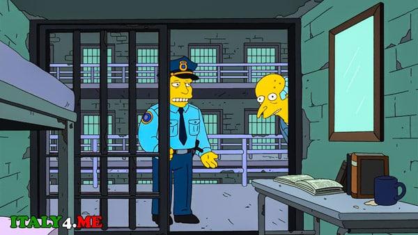 итальянец-в-тюрьме-1
