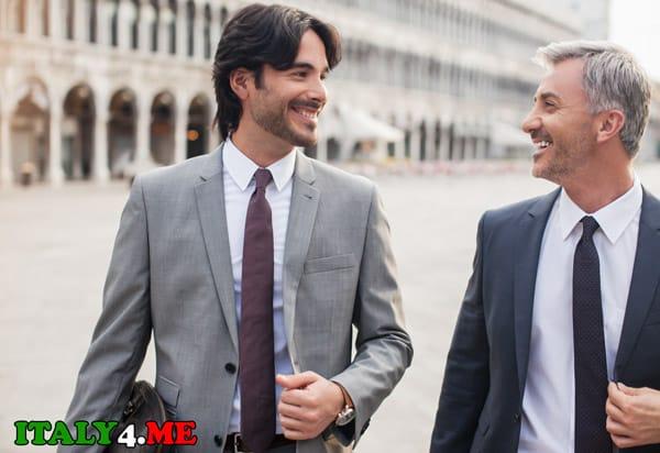 итальянские-мужчины-4