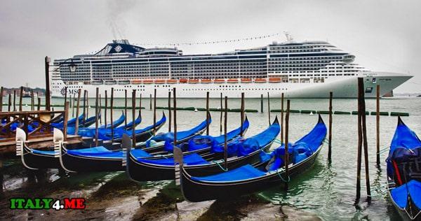 круизный-корабль-в-Венеции-3