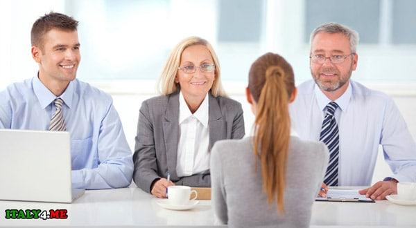 открытость-собеседование-на-работу