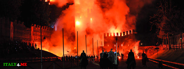 рыцарский-турнир-в-Италии