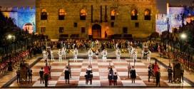 фестиваль шахмат в Италии Маростика сентябрь