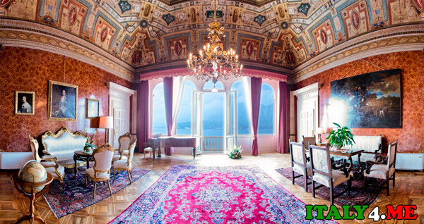 Villa-Serbelloni-6