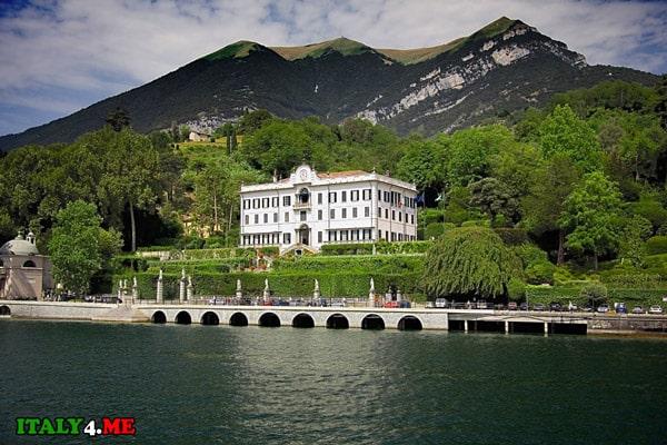 villa_Carlotta_Como