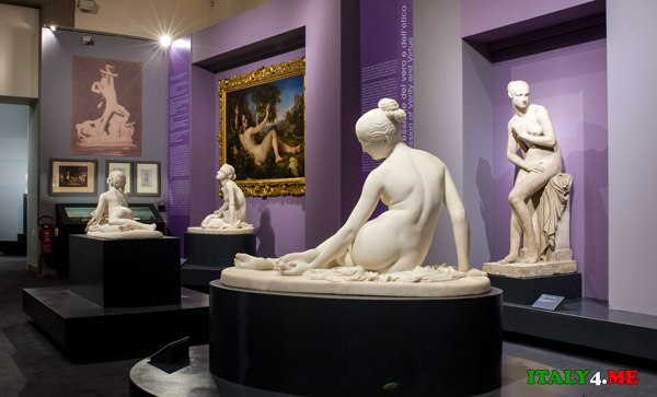 Галерея-академии-во-Флоренции