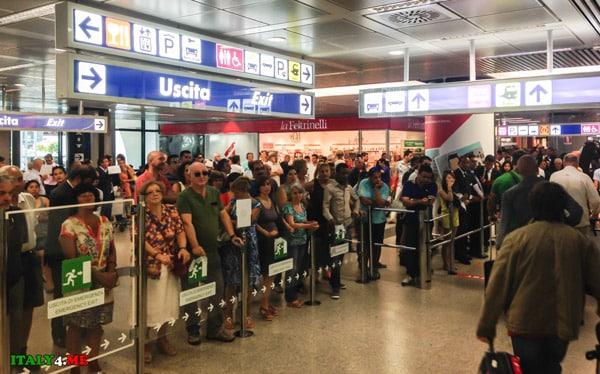 Зона-прилетов-терминал-3-аэропорт-Фьюмичино