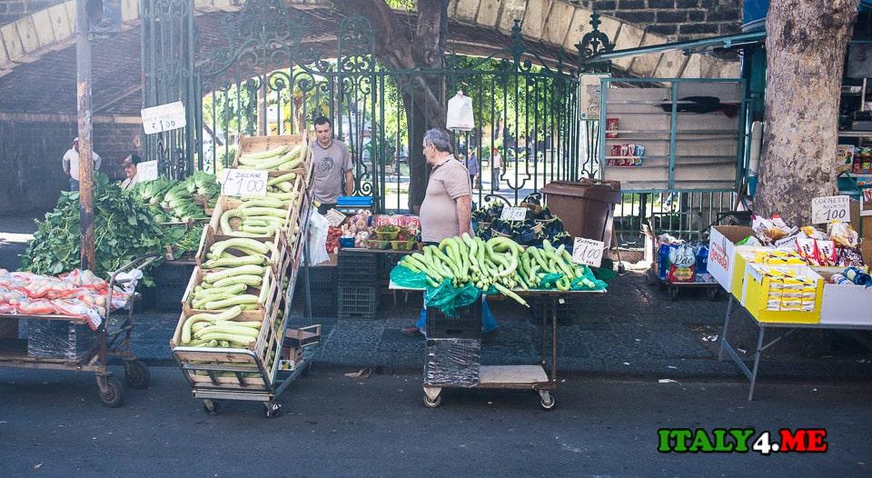 Рыбный_рынок_Катания_Сицилия_04