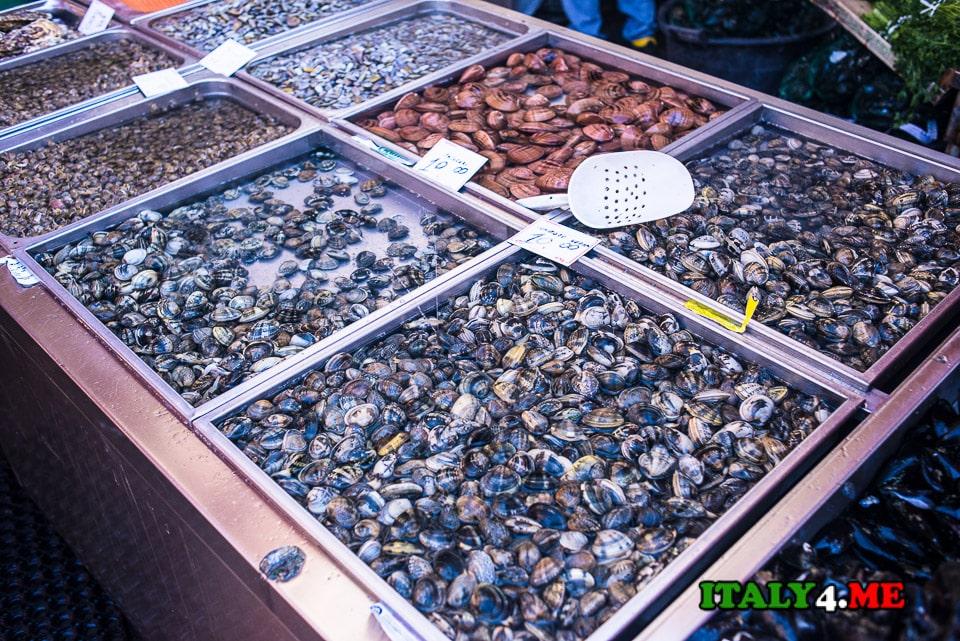 Рыбный_рынок_Катания_Сицилия_08