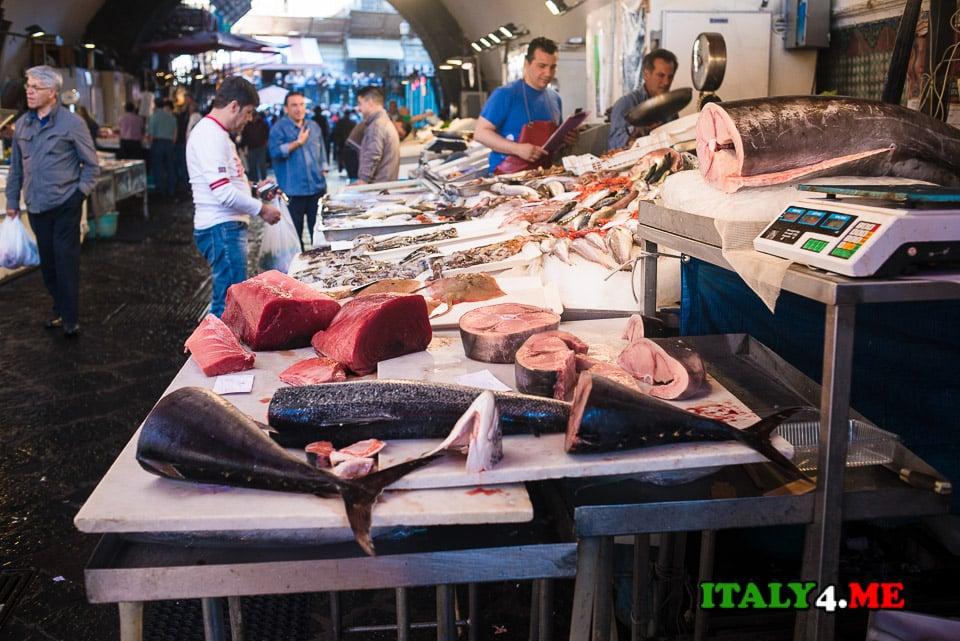 Рыбный_рынок_Катания_Сицилия_10
