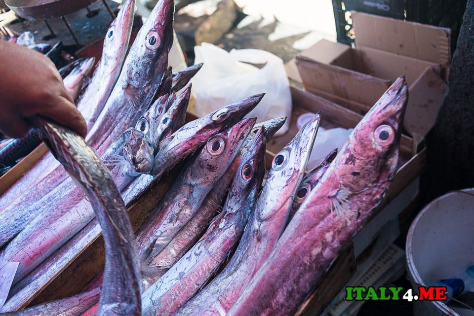 Рыбный_рынок_Катания_Сицилия_12