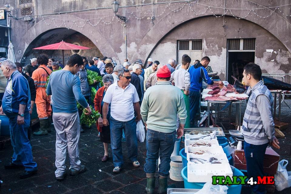 Рыбный_рынок_Катания_Сицилия_23