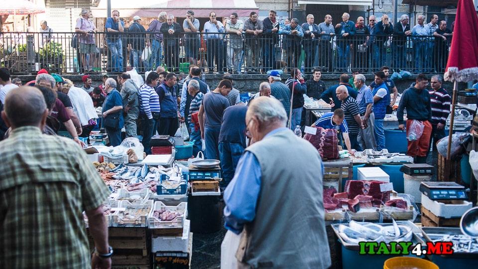 Рыбный_рынок_Катания_Сицилия_24