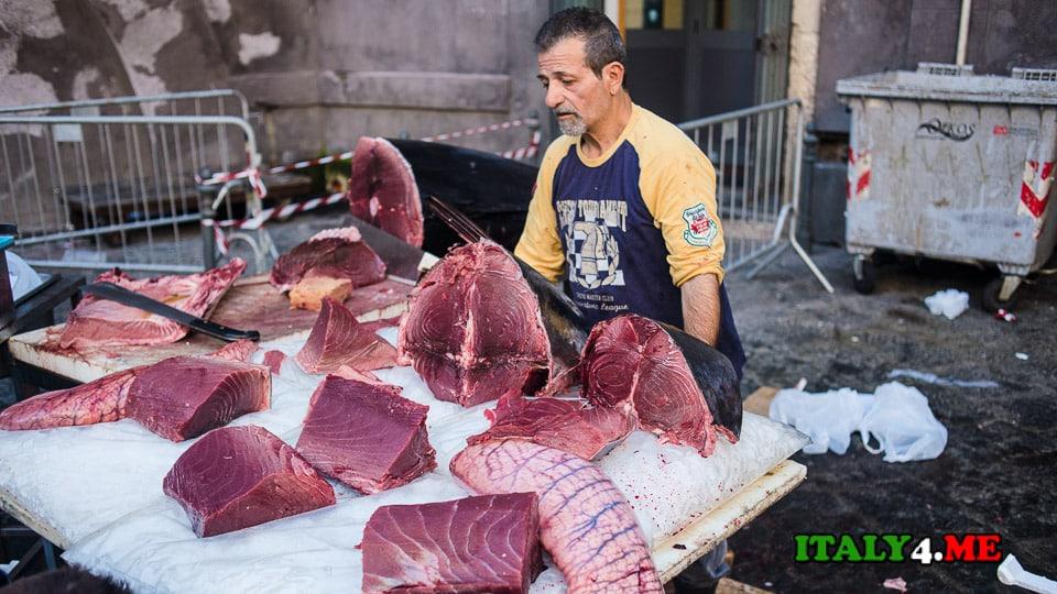 Рыбный_рынок_Катания_Сицилия_27