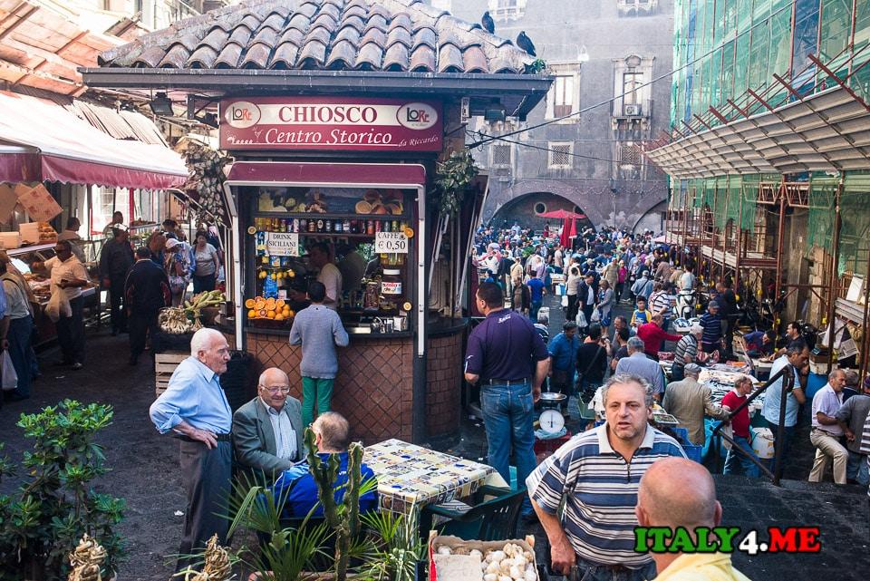 Рыбный_рынок_Катания_Сицилия_39