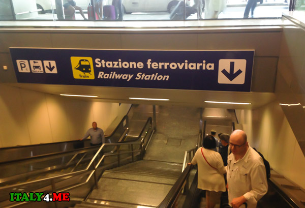 идем-на-поезд-Фьюмичино