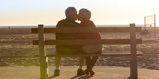 Почему итальянцы живут долго