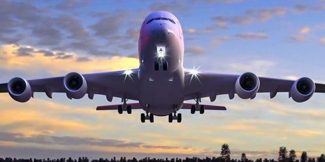 Как добраться из аэропорта Рима в 2019 году