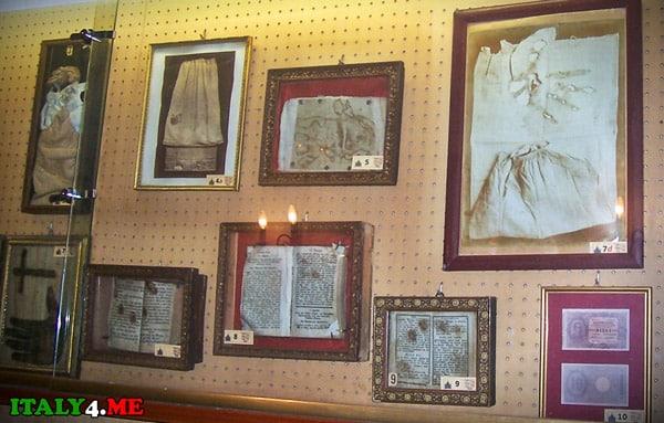 римский-музей-души-в-чистилище