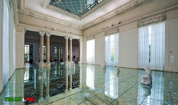 Galleria-Nazionale-d'Arte-Moderna_e_Contemporanea